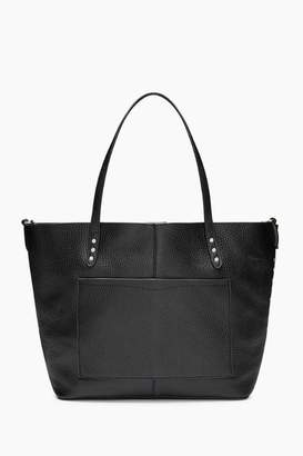 Rebecca Minkoff Unlined Baby Bag