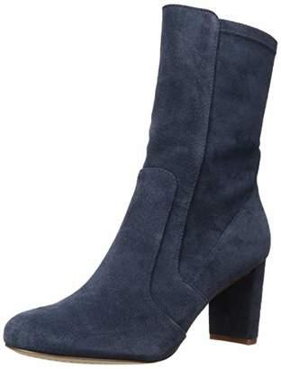 Splendid Women's Charlie Mid Calf Boot