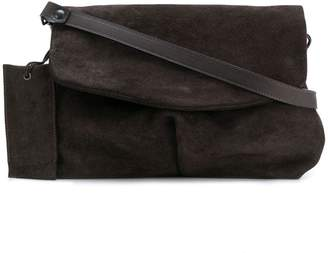 Marsèll Puntina 0349 shoulder bag