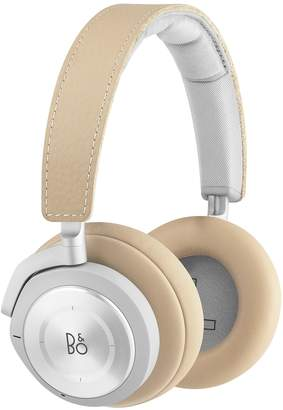B & O PLAY H9i Wireless Headphones