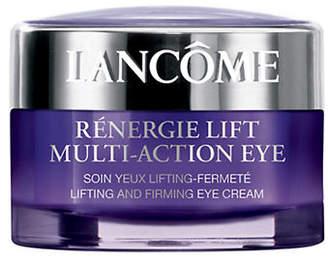 Lancôme Rénergie Lift Multi-Action Eye