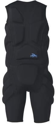 Patagonia Men's R1® Impact Suit