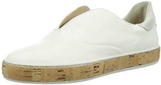 Manas Design Rodi, Women's Slip-on Shoes,(41 EU)