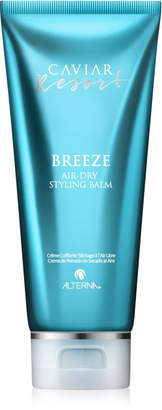 Alterna Online Only Caviar Resort Breeze Air-Dry Styling Balm