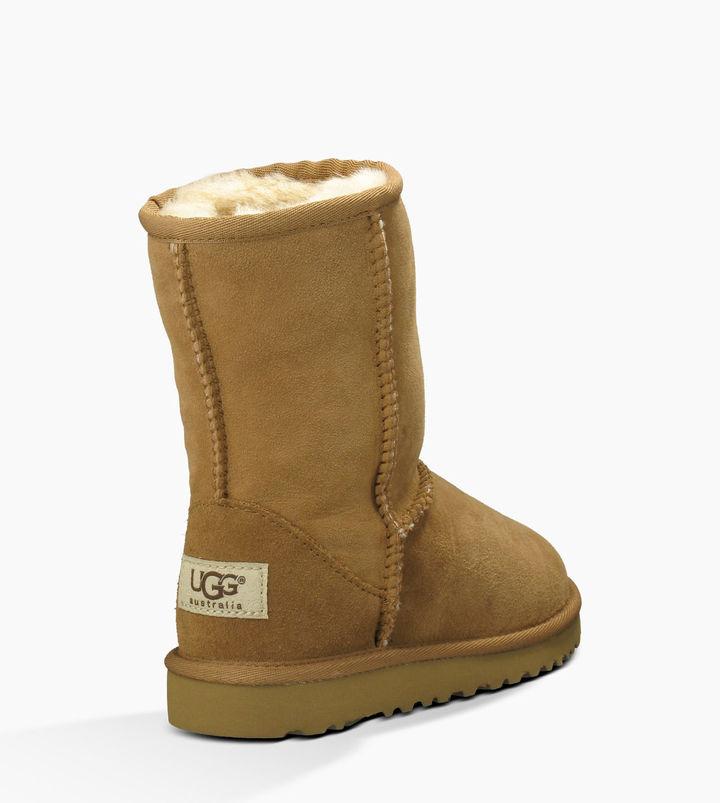 ugg boot cleaner kit uk