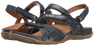 Earth - Maui Women's Shoes $89.99 thestylecure.com