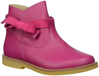 Elephantito Girls' Sophie Ankle Boot-K