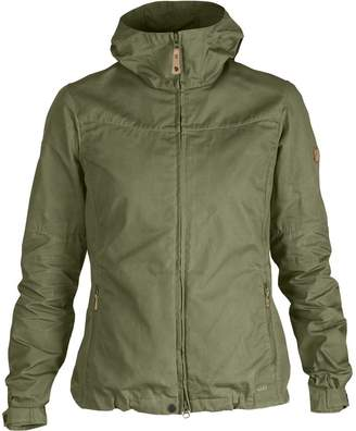 Fjallraven Stina Jacket - Women's