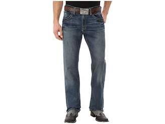 Ariat M4 Low Rise Boot Cut in Gulch