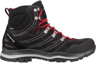 Aku AKU Alterra GTX Hiking Boot - Men's