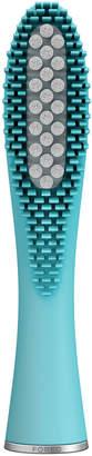 Foreo ISSA Hybrid Toothbrush Head, Mint