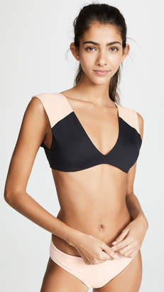 Tavik Alcamy Bikini Top