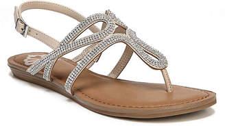 Fergalicious Shimmer Sandal - Women's