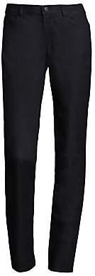 Lafayette 148 New York Women's Wooster Skinny Jeans
