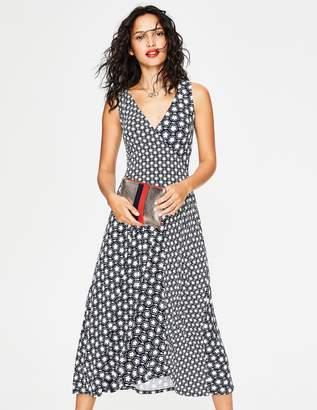 Boden Jennifer Jersey Dress