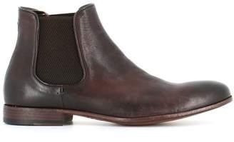 "Pantanetti Chelsea Boots ""11422i"""
