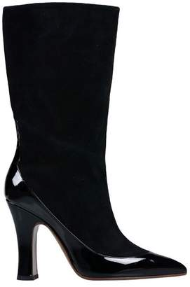Vivienne Westwood Ankle boots