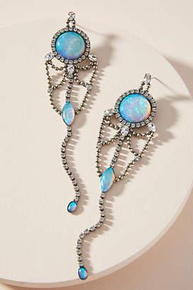Lionette by Noa Sade Sinai Drop Earrings ZsUCWB1tgh