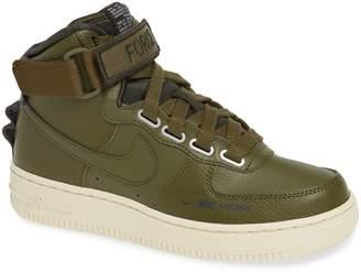 Nike Force 1 High Utility Sneaker