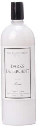 The Laundress (ザ ランドレス) - THE LAUNDRESS ダークデタージェント(濃い色の衣類用洗剤)