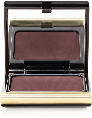 Kevyn Aucoin The Matte Eyeshadow Single - Faded Heather No. 108
