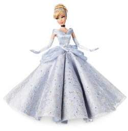Disney Limited Edition Cinderella Doll