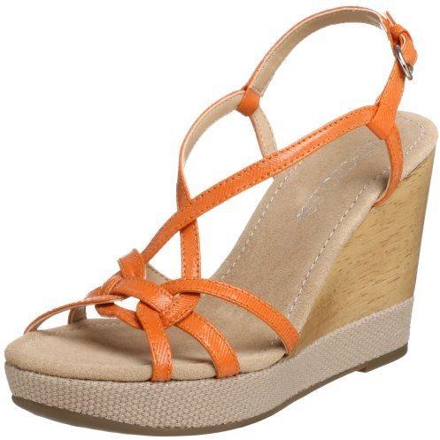 Aerosoles Women's Radiant Wedge Sandal