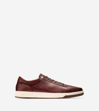 Cole Haan Men's GrandPrø Spectator Sneaker