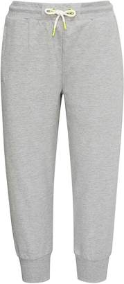 Sam Edelman Cropped Sweatpants