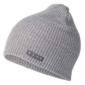 ed0cf16bbcd at Amazon.com · Neff Daily Water Resistant Beanie Hat