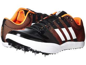 adidas adiZero Long Jump Running Shoes