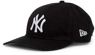 New Era Cap New York Yankees Cap