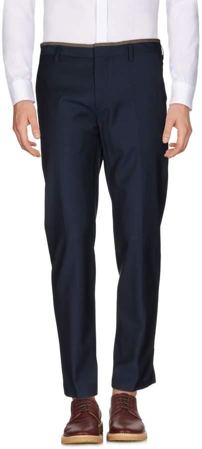 Marc Jacobs Casual pants - Item 36980891