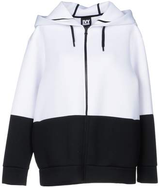 Ivy Park Sweatshirts