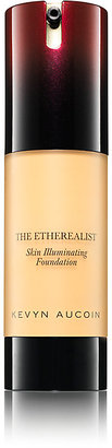 Kevyn Aucoin Women's The Etherealist Skin Illuminating Foundation