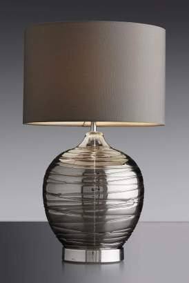 Next table lamps shopstyle uk at next next large drizzle touch table lamp aloadofball Image collections