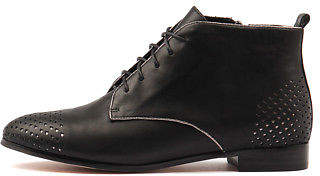 New Gamins Jubly Womens Shoes Boots Ankle