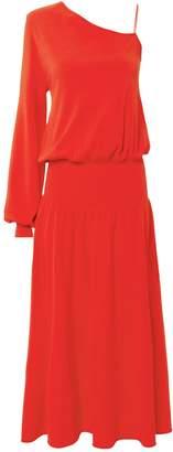 A.L.C. Shara Midi Dress