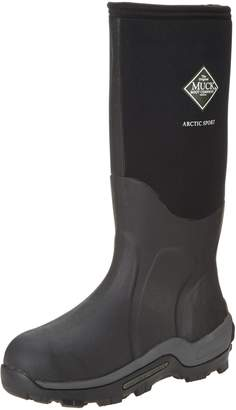 Muck Boot The Original Adult Arctic Sport Hi Snow Boot