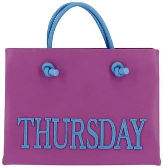 Alberta Ferretti Handbag Shoulder Bag Women
