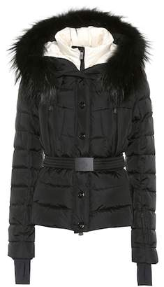Moncler Grenoble Women s Jackets - ShopStyle 43eb8e6c7