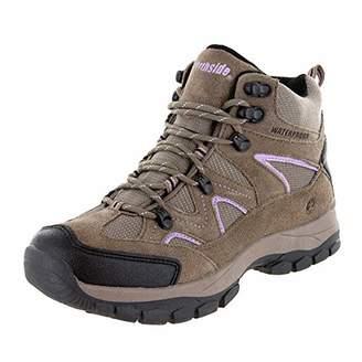 7ab565b8feb6d Northside Women s Snohomish-W Hiking Boot