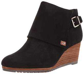 Dr. Scholl's Women's Create Ankle Boot