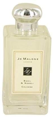 Jo Malone Basil & Neroli Cologne Spray (Originally Without Box) - 100ml/3.4oz