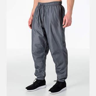 Under Armour Men's Sportstyle Wind Pants