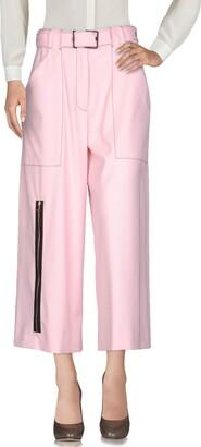 Proenza Schouler Casual pants