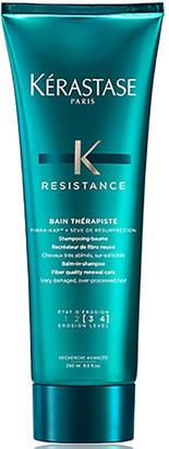 Kérastase Resistance Therapiste Bain 250ml