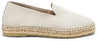 Free People Laurel Canyon Espadrille