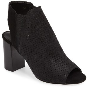 Women's Vaneli Bathild Perforated Sandal $164.95 thestylecure.com