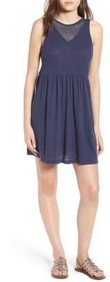 Roxy Tucson Cotton Dress